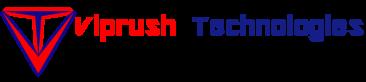 Viprush Technologies Pvt Ltd