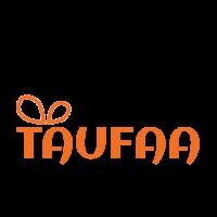 Taufaa